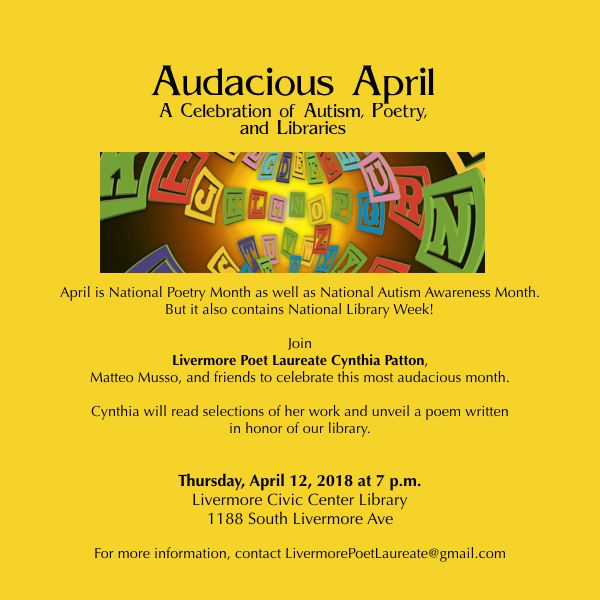 Audacious April Flyer.001